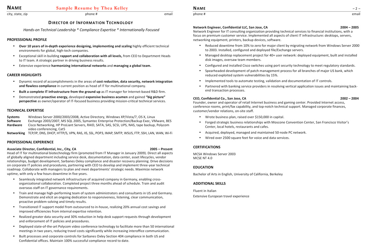 services specialist sample resume foot assistant