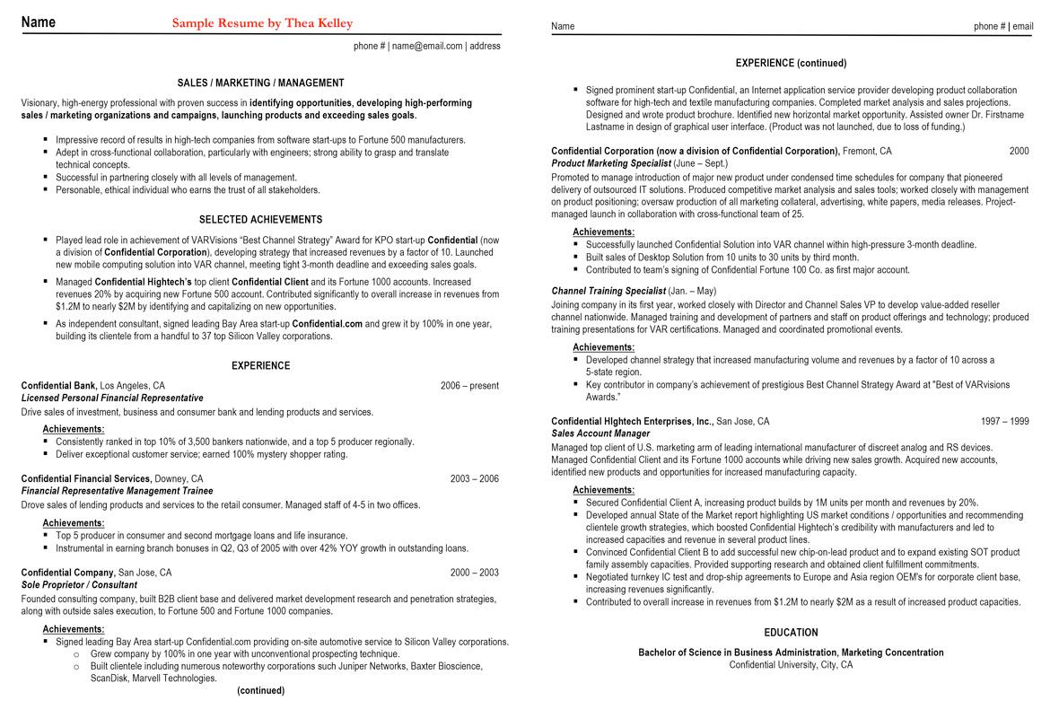 College essay help - Essay-24. Buy college essays online third key ...