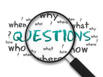 Interview Questions Remember To Read Between The Lines
