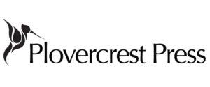 plovercrest_press_logo_final